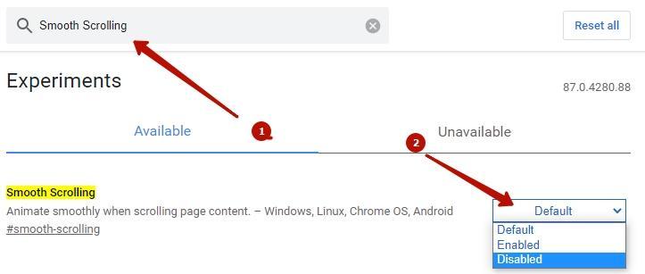Experiments - Google Chrome.jpg