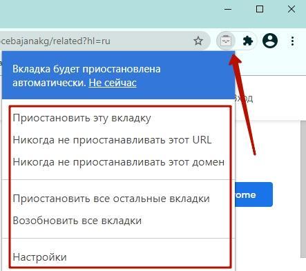 The Great Suspender - Интернет-магазин Chrome - Google Chrome.jpg